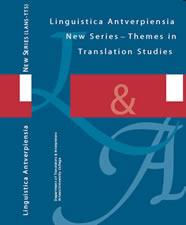 pdf практическая грамматика современного